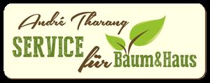 Baum-Haus-Service André Tharang